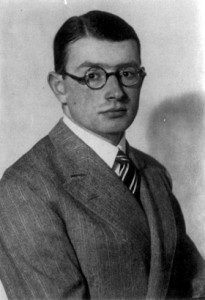 Kahn, Alphonse
