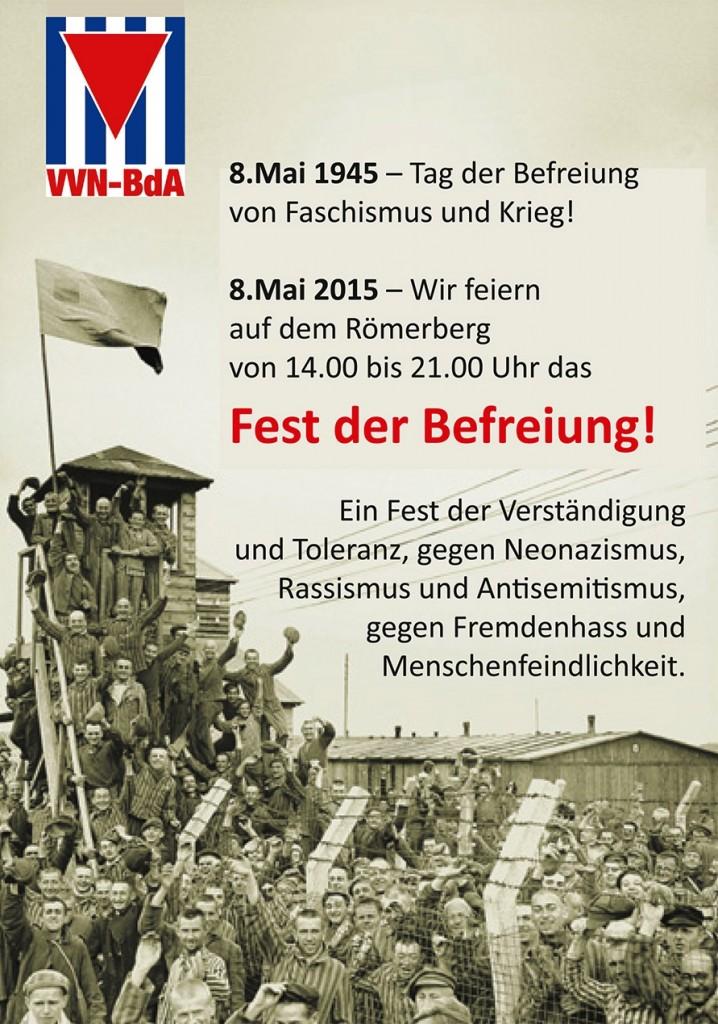 Titel_Fest_der_Befreiung