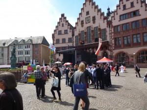 Fest_Befreiung_08Mai2015_0001