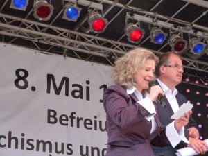 Fest_Befreiung_08Mai2015_0004