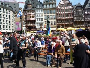 Fest_Befreiung_08Mai2015_0006