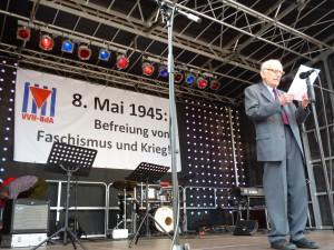 Fest_Befreiung_08Mai2015_0024