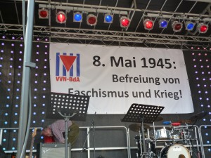 Fest_Befreiung_08Mai2015_0027