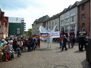 Fest_Befreiung_08Mai2015_0040