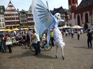 Fest_Befreiung_08Mai2015_0041