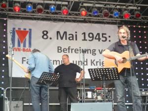 Fest_Befreiung_08Mai2015_0049