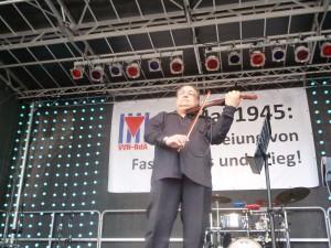 Fest_Befreiung_08Mai2015_0081