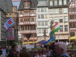 Fest_Befreiung_08Mai2015_0082