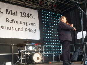 Fest_Befreiung_08Mai2015_0083