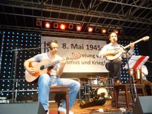 Fest_Befreiung_08Mai2015_0085