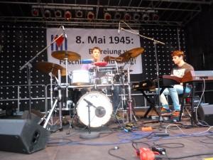 Fest_Befreiung_08Mai2015_0090
