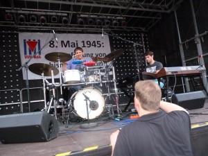 Fest_Befreiung_08Mai2015_0091