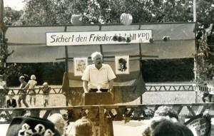 Oskar_Mueller_nach45_in_GG_A
