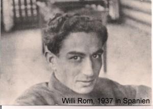 Willi Rom 1937 Spanien_mit Text
