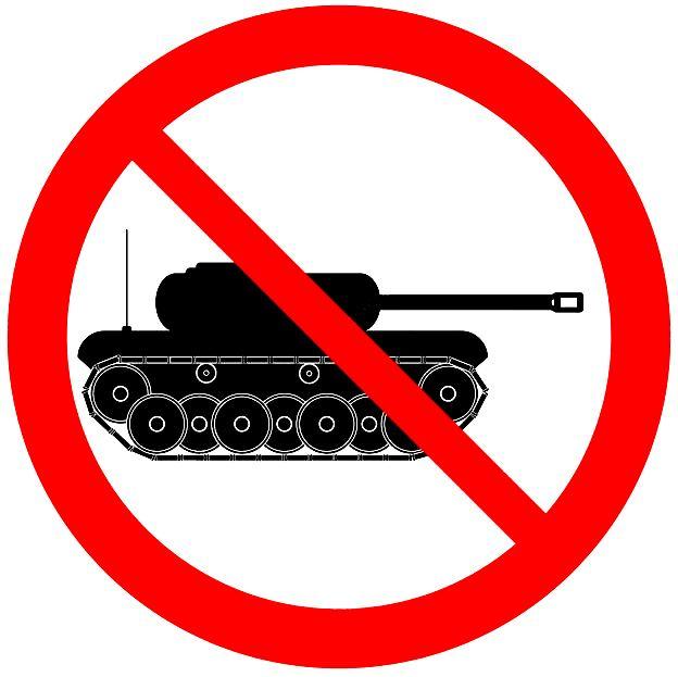 kein_Panzer